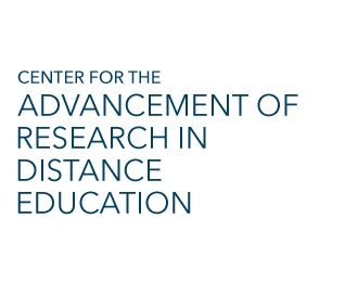 Center for the Advancement of Distance Education